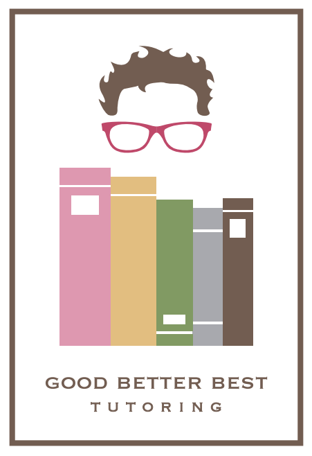 Good Better Best Tutoring in Brooklyn, NY